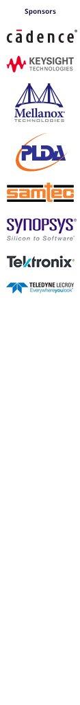 Israel_Web_Logo_Banner_2016_0719.jpg